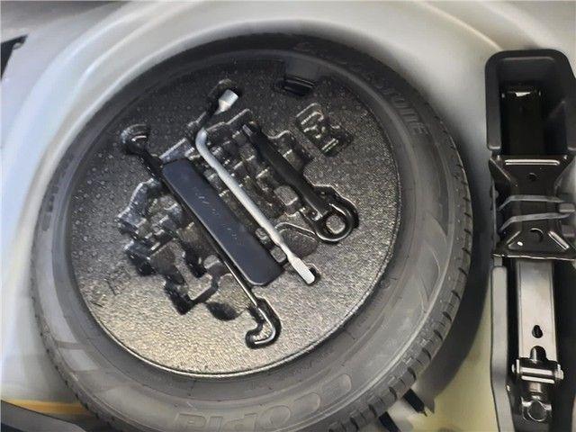 Toyota Corolla 2020 2.0 vvt-ie flex xei direct shift - Foto 16