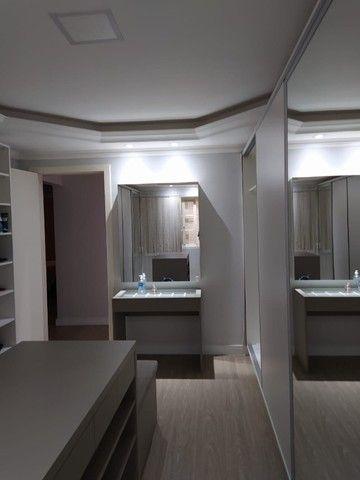 Alugo Quarto Suite em casa c/ Piscina próximo a Unisinos - Foto 6
