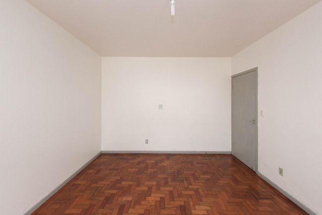 Apartamento para alugar com 3 dormitórios em Centro, Santa maria cod:13656 - Foto 8