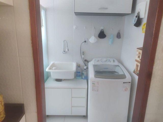 Casa em Condomínio em Bicuíba - Saquarema - Foto 10