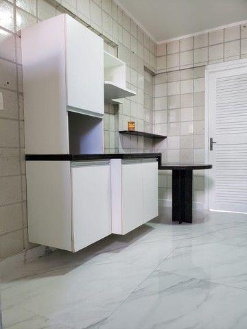 Apartamento para venda 119m² 3 quartos 1 Suíte no Rosarinho - Foto 20