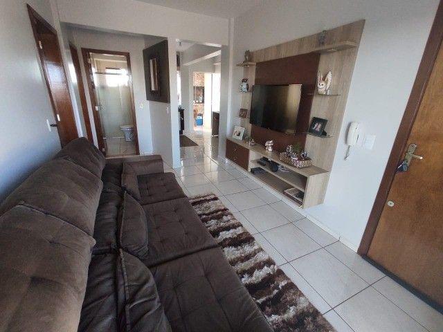 Apartamento mobiliado para venda no Jd. Panorama em Toledo ? PR