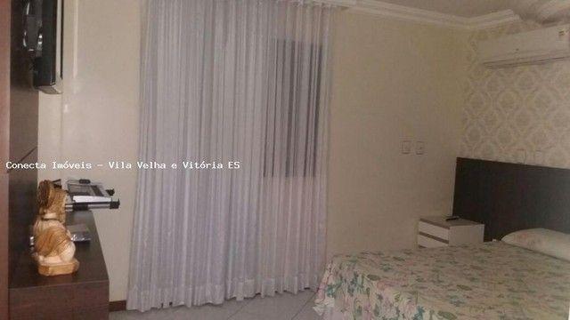 Apartamento para Venda em Vila Velha, Cocal, 3 dormitórios, 1 suíte, 2 banheiros, 1 vaga - Foto 9