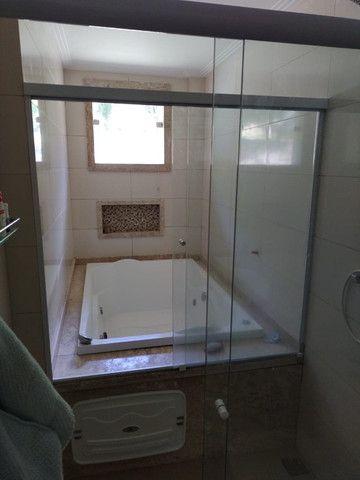 venda de casa em maricá 1120 mts2  - Foto 3
