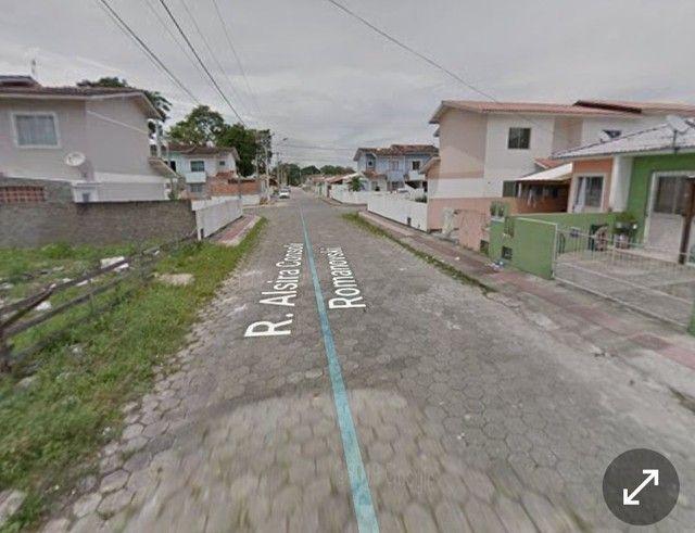 Barbada! Terreno com escritura em São José- Forquilhas - Foto 3