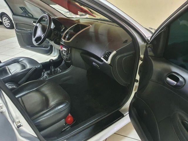 Peugeot 207 1.4 XR 2013*-* APROVA Pan - Foto 8