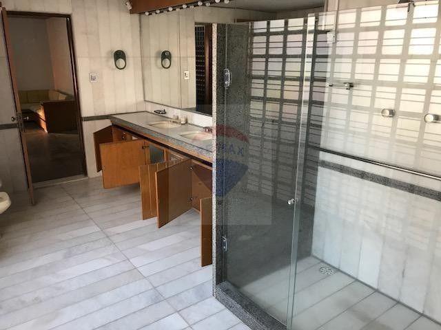 Casa com 336m² no bairro Nossa Senhora das Dores em Caruaru-PE - Foto 9