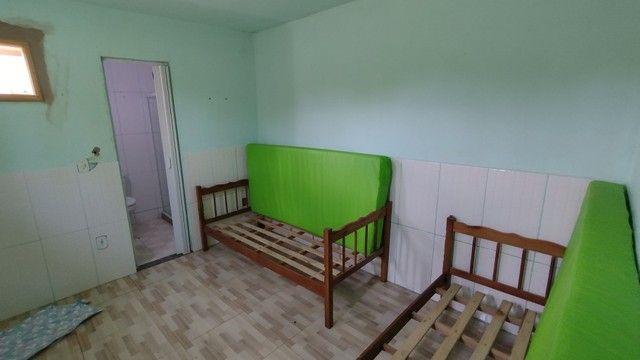 Casa para venda  com 2 quartos em praia seca  - Araruama - Rio de Janeiro - Foto 11