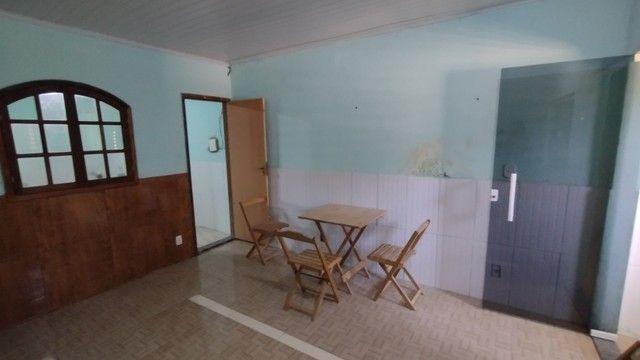 Casa para venda  com 2 quartos em praia seca  - Araruama - Rio de Janeiro - Foto 12