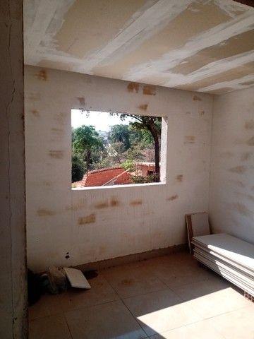 Vendo excelente casa em local tranquilo!!! - Foto 14