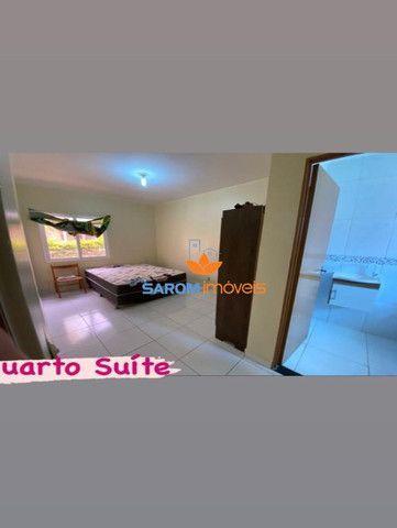 Sarom Imóveis vende ágio em Condomínio Riviera 1- Cidade Ocidental/Goiás - Foto 7