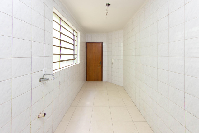 Apartamento para alugar com 3 dormitórios em Centro, Santa maria cod:14840 - Foto 10