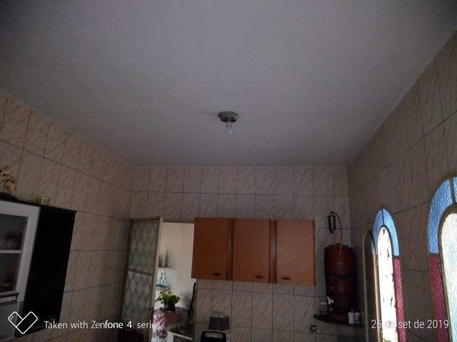 BELO HORIZONTE - Casa Padrão - Santa Terezinha - Foto 14