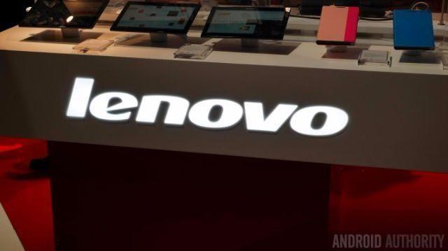 Tela Notebook Lenovo LNV, Hd Notebook Lenovo, Assistencia Lenovo, Autorizada Lenovo LNV