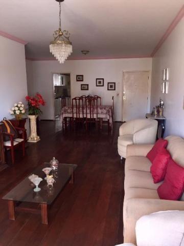 Apartamento, na Aldeota; 173m², 3 Suítes, DCE, 4 vagas, localização excelente! - Foto 2