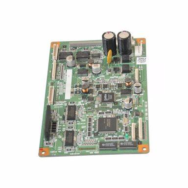 Servo Board Sp-540v