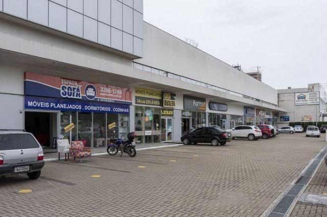 Loja comercial para locação, partenon, porto alegre. - Foto 9