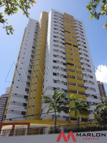 Apartamento Mirante da Praia Ponta Negra