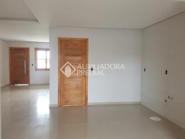 Casa à venda com 3 dormitórios em Igara, Canoas cod:272426 - Foto 11
