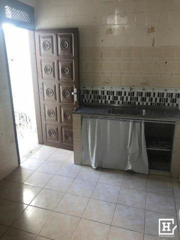 Casa à venda - orlando dantas - Foto 16