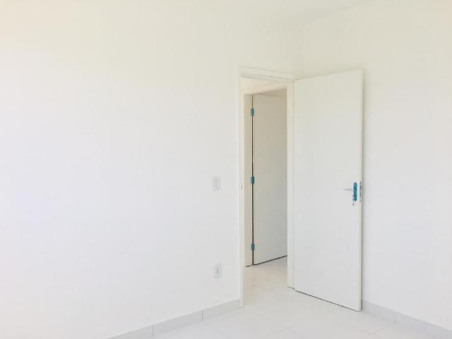 Pronto para Morar por R$ 139.900,00 - Residencial Flamboyant - Foto 18