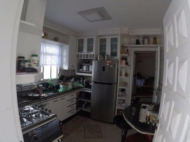 Linda Casa no Burle Marx - - Foto 15