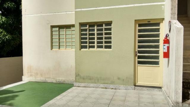 Mercado em baixa, oportunidade em alta - Residencial Villa Rica