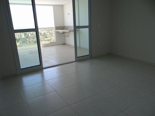Lindo imóvel, apartamento 2 quartos, andar alto, fino acabamento