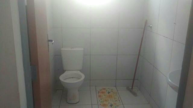 Vendo um apartamento. tratarc/renato 994066147/994501560