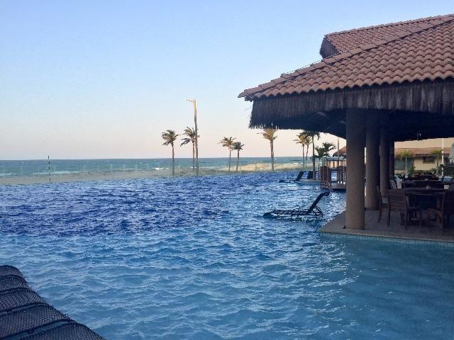 Oportunidade no Aquiraz Beach Riviera