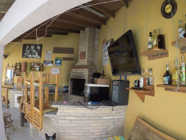 Linda Casa no Burle Marx - - Foto 13