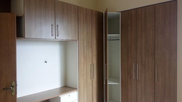 Apartamento jacaraipe