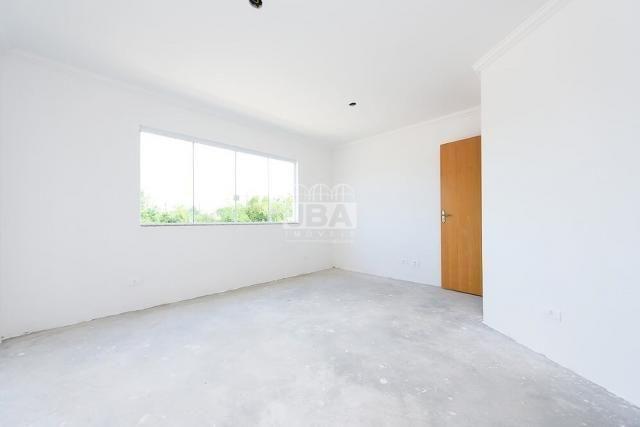 Casa de condomínio à venda com 3 dormitórios em Bairro alto, Curitiba cod:12212.005 - Foto 15