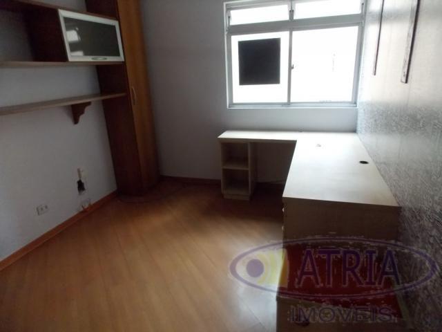 Apartamento à venda com 3 dormitórios em Reboucas, Curitiba cod:77003.018 - Foto 15