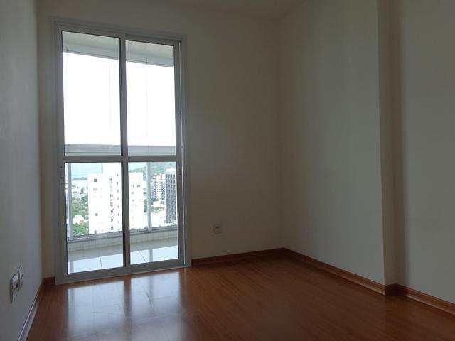 Apartamento à venda com 3 dormitórios em Praia do canto, Vitória cod:IDEALI VD335 - Foto 10