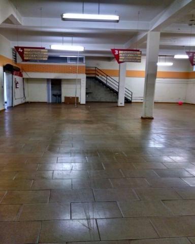 Loja comercial para alugar em Aparecida, Uberlândia cod:SD 761