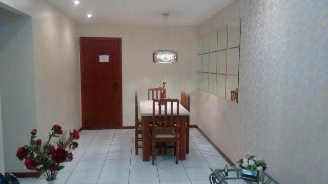 Apartamento à venda com 3 dormitórios em Jardim camburi, Vitória cod:Ideali VD 153 - Foto 3