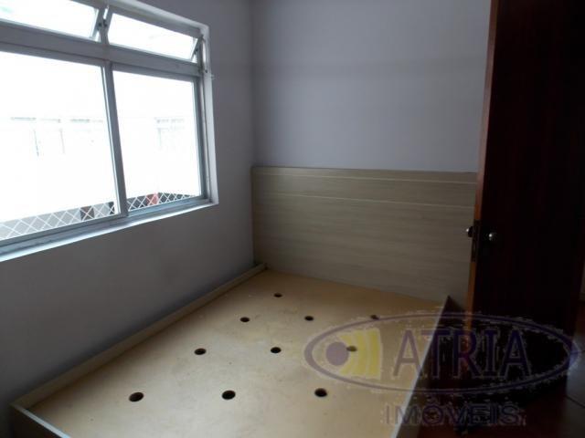 Apartamento à venda com 3 dormitórios em Reboucas, Curitiba cod:77003.018 - Foto 18