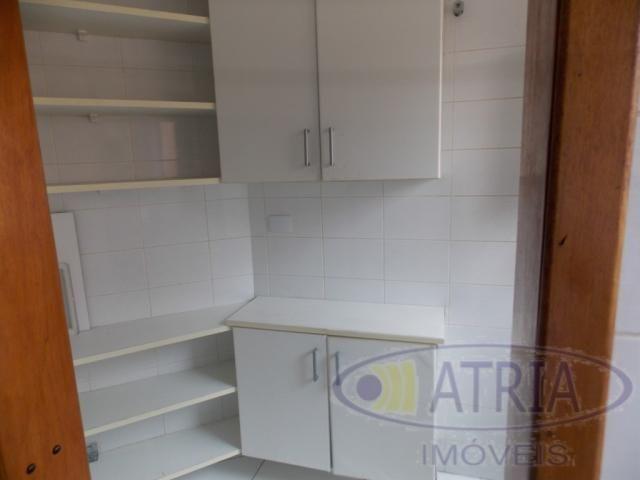 Apartamento à venda com 3 dormitórios em Reboucas, Curitiba cod:77003.018 - Foto 12