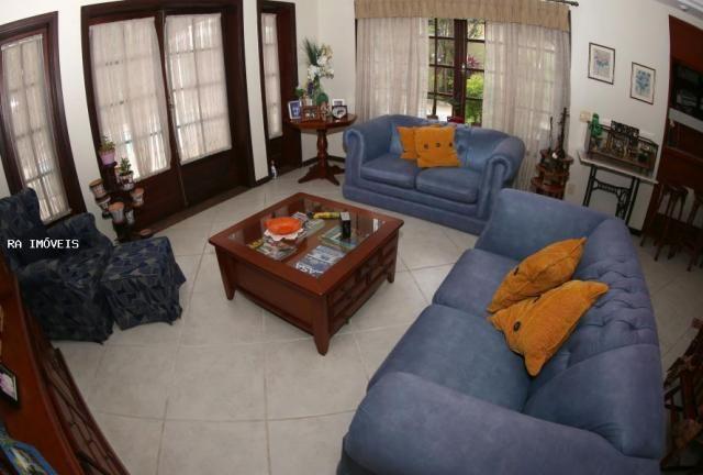 Casa em condomínio para venda em rio de janeiro, freguesia (jacarepaguá), 4 dormitórios, 2 - Foto 13