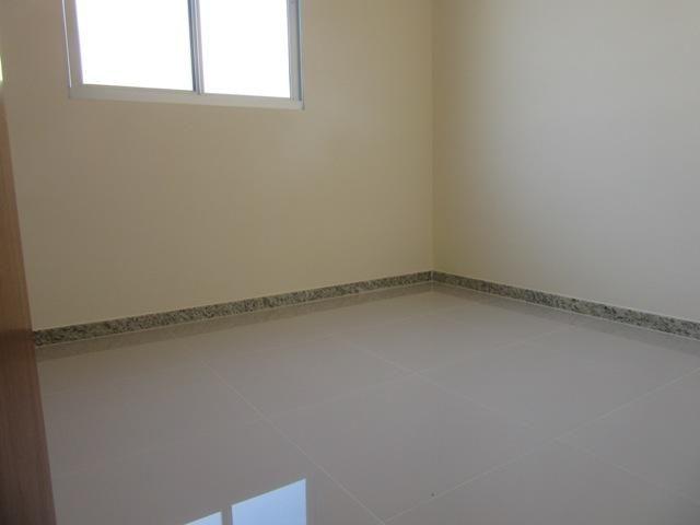 Cobertura à venda com 3 dormitórios em Caiçara, Belo horizonte cod:4431 - Foto 13