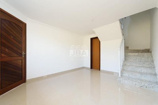 Casa de condomínio à venda com 3 dormitórios em Bairro alto, Curitiba cod:12212.005 - Foto 8