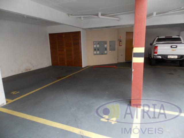 Apartamento à venda com 3 dormitórios em Reboucas, Curitiba cod:77003.018 - Foto 31