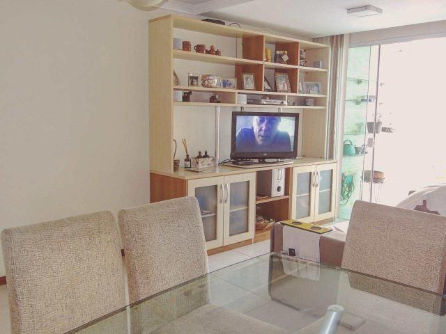Apartamento à venda com 4 dormitórios em Jardim camburi, Vitória cod:IDEALIVD 360 - Foto 2