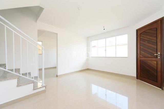 Casa de condomínio à venda com 3 dormitórios em Bairro alto, Curitiba cod:12212.005 - Foto 7