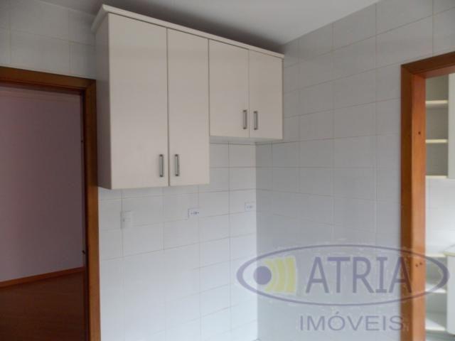 Apartamento à venda com 3 dormitórios em Reboucas, Curitiba cod:77003.018 - Foto 9