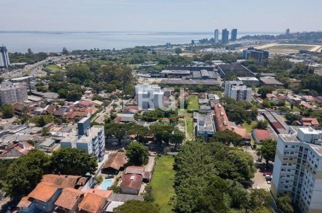 Terreno para alugar em Camaquã, Porto alegre cod:BT8738 - Foto 14