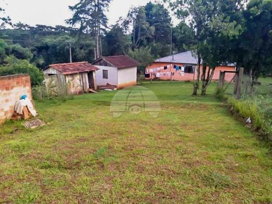 Chácara à venda em Área rural, Mandirituba cod:150401 - Foto 20