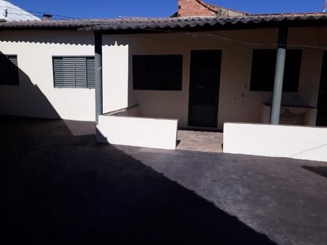 Casa Serrana-Jd.Boa Vista -3 dorm.+ Edicula completa - Foto 6
