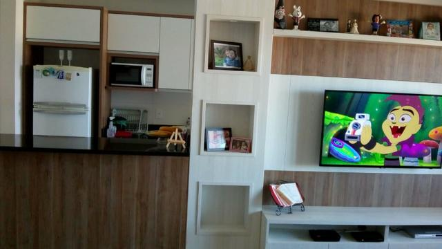 Apartamento no Floresta - Foto 13